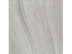 Керамогранит Italon Wonder Graphite Lux/Ret 59x59 см