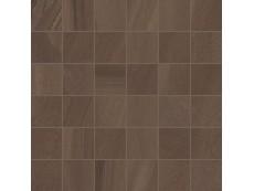 Мозаика Italon Wonder Moka Mosaico 30x30 см