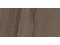 Керамогранит Italon Wonder Moka Nat/Ret 30x60 см