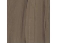 Керамогранит Italon Wonder Moka Nat/Ret 60x60 см