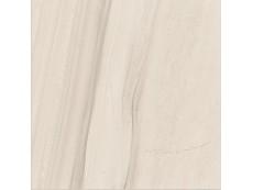 Керамогранит Italon Wonder Moon Lux/Ret 59x59 см