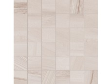 Мозаика Italon Wonder Moon Mosaico 30x30 см