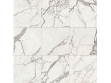 Керамогранит Keope Elements Lux Calacatta Lappato 60x60 см