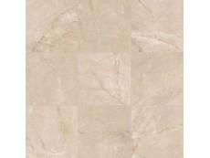 Керамогранит Keope Elements Lux Crema Beige Lappato 60x60 см
