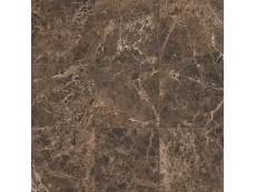 Керамогранит Keope Elements Lux Emperador Lappato 60x60 см
