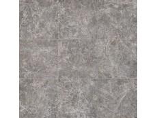 Керамогранит Keope Elements Lux Grigio Imperiale Lappato 60x60 см