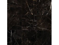 Керамогранит Keope Elements Lux Port Laurent Lappato 60x60 см