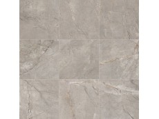Керамогранит Keope Elements Lux Silver Grey Lappato 60x60 см