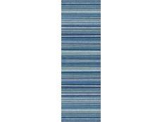 Плитка Marazzi Outfit Ice Score 25x76 см
