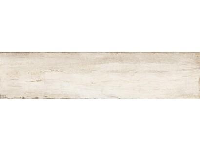 Керамогранит Naxos Raku Chamarel Beige 23x100 см