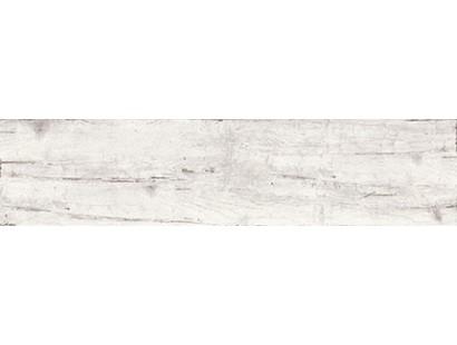 Керамогранит Naxos Raku Chamarel White 23x100 см