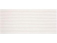 Плитка Naxos Raku Chic Silvery 26x60,5 см