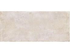 Плитка Naxos Raku Cord 26x60,5 см