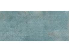 Плитка Naxos Raku Sulphate 26x60,5 см