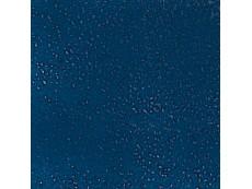 Керамогранит Petracers Grand Elegance Blu Royal Pavimento 20x20 см