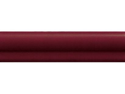 Бордюр Petracers Grand Elegance Bordeaux London 5x20 см