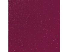 Керамогранит Petracers Grand Elegance Bordeaux Pavimento 20x20 см