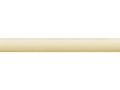 Бордюр Petracers Grand Elegance Crema Sigaro 2,5x20 см