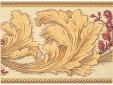 Декор Petracers Grand Elegance Monique su Crema B 14,5x20 см