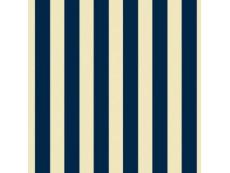 Плитка Petracers Grand Elegance Riga Grande Blu su Crema 20x20 см