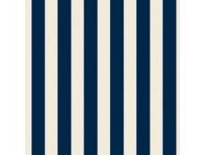 Плитка Petracers Grand Elegance Riga Grande Blu su Panna 20x20 см