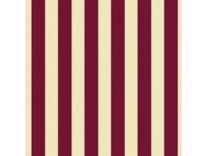 Плитка Petracers Grand Elegance Riga Grande Bordeaux su Crema 20x20 см