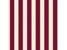 Плитка Petracers Grand Elegance Riga Grande Bordeaux su Panna 20x20 см