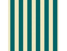 Плитка Petracers Grand Elegance Riga Grande Verde su Crema 20x20 см