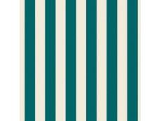 Плитка Petracers Grand Elegance Riga Grande Verde su Panna 20x20 см