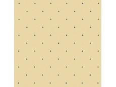 Плитка Petracers Grand Elegance Soft Blu su Crema 20x20 см