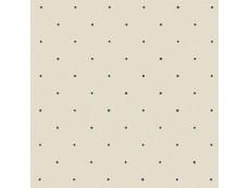 Плитка Petracers Grand Elegance Soft Blu su Panna 20x20 см