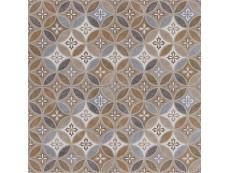 Керамогранит Porcelanosa Barcelona B 59,6x59,6 см