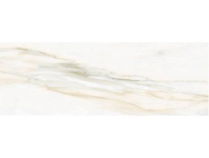 Плитка Porcelanosa Calacata Gold 31,6x90 см