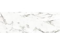 Плитка Porcelanosa Calacata Silver 31,6x90 см