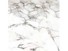 Керамогранит Porcelanosa Calacata Silver 59,6x59,6 см