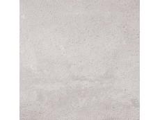 Керамогранит Porcelanosa Dover Acero 59,6x59,6 см