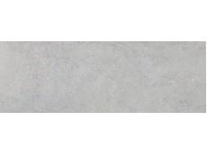 Плитка Porcelanosa Dover Caliza 31,6x90 см