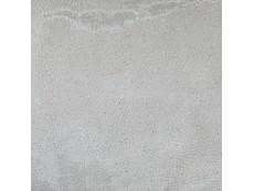 Керамогранит Porcelanosa Dover Caliza 59,6x59,6 см