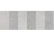 Плитка Porcelanosa Dover Line Acero 31,6x90 см
