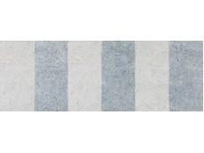 Плитка Porcelanosa Dover Line Caliza 31,6x90 см