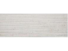 Плитка Porcelanosa Dover Modern Line Acero 31,6x90 см