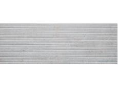 Плитка Porcelanosa Dover Modern Line Caliza 31,6x90 см