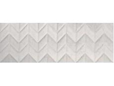 Плитка Porcelanosa Dover Spiga Acero 31,6x90 см