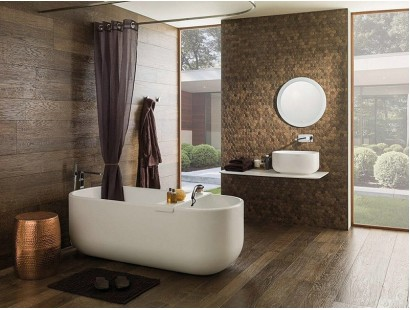 Porcelanosa Forest