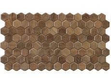 Плитка Porcelanosa Forest Chelsea Camel 31,6x59,2 см