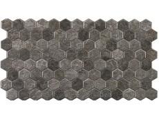 Плитка Porcelanosa Forest Slate 31,6x59,2 см
