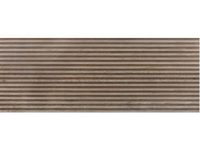 Плитка Porcelanosa Liston Madera Gris 45x120 см
