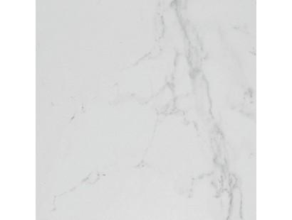 Керамогранит Porcelanosa Carrara Blanco 43,5x43,5 см