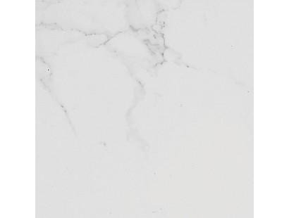 Керамогранит Porcelanosa Carrara Blanco Brillo 59,6x59,6 см