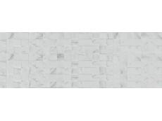 Плитка Porcelanosa Mosaico Carrara Blanco 31,6x90 см